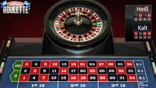casino bonus ohne einzahlung starburst